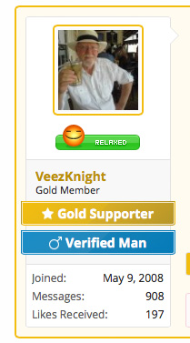 QB-verified-men-profile bling.jpg