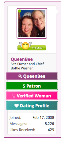 QB-verified-woman-profile bling.jpg