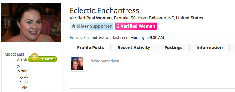 QB-verified-woman-profile bling2.jpg